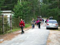 Карельский лагерь, 14 воспитанников которого утонули, решили закрыть