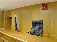В Ульяновске суд приговорил сына бывшего вице-губернатора к 6,5 годам лишения свободы