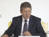 Глава Мособлизбиркома объявил о ликвидации избирательной комиссии Барвихи