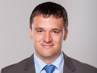 Задержанному брату мэра Владивостока предъявили обвинения в коммерческом подкупе