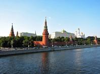 """Кремль опроверг сообщения о подготовке саммита """"нормандской четверки"""""""