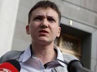 Отношения между россиянами и украинцами потеплели на фоне освобождения Савченко
