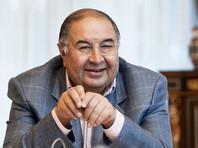 Российский миллиардер Алишер Усманов стал хозяином самой просторной яхты в мире