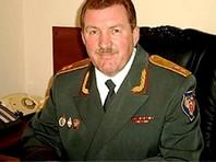 Глава управления ФСБ, отвечающий за контроль в банковской сфере, подал в отставку