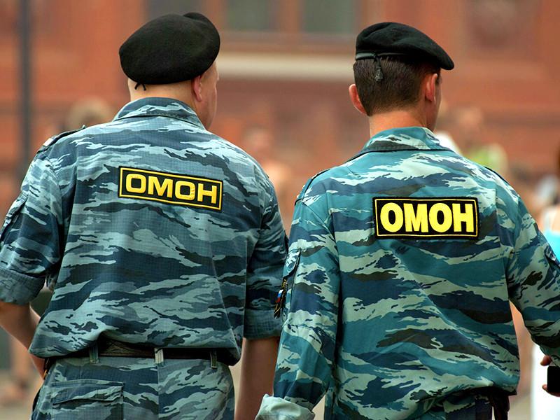 Депутаты Госдумы приняли во втором чтении законопроект о Росгвардии, расширив список полномочий гвардейцев