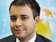 Диссертационный совет РАНХиГС не нашел оснований для лишения ученой степени министра связи РФ