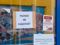 """Владельцы """"самостроя"""" попросили Путина ввести запрет на снос до решения КС РФ"""