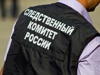 СК проверяет сообщения об издевательствах над пожилой пациенткой в одной из больниц Омска