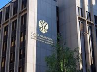 Экс-омбудсмен Владимир Лукин принял предложение властей Тверской области участвовать в избирательной кампании как кандидат на должность члена Совета Федерации от этого региона