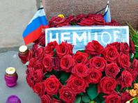 """Получив отказ на марш в центре Москвы 13 июня, оппозиция решила """"пойти другим путем"""""""