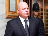 Александр Махонов