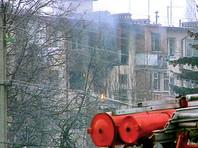 У правительства Кабардино-Балкарии через суд потребовали раскрыть места захоронения ликвидированных при нападении на Нальчик в 2005 году