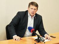 Авилов на встрече напомнил, что российским законодательством не предусмотрено предоставление льгот в виде выделения жилья лицам, осуществляющим самовольное строительство