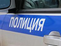 Полиция предотвратила теракт в Нальчике, задержав заминированный автомобиль
