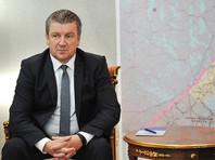 На фоне трагедии на Сямозере главе Карелии Худилайнену предрекают отставку не раньше думских выборов
