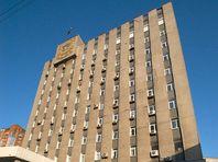 Источники сообщают об обысках в мэрии Владивостока и задержании градоначальника