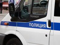В России задержали незаконных экспортеров материалов для оружия массового поражения