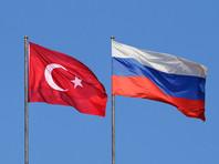 """""""Коммерсант"""": в правительстве уже начали готовиться к восстановлению отношений с Турцией"""