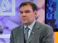 Председатель думского комитета по информационной политике Леонид Левин рассказал об изменениях, которые претерпел законопроект о новостных агрегаторах ко второму чтению