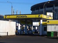 """""""Роснефть"""" по решению Медведева стала единоличным поставщиком топлива для полиции"""
