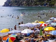 Рекордное число россиян отказалось от поездок в отпуск в этом году