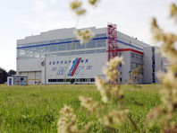 """Самолетостроительную корпорацию """"МиГ"""" уличили в махинациях с недвижимостью"""