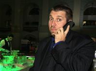 Бизнесмен Потапенко, критиковавший власть, опроверг свое похищение
