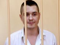 """Суд арестовал одного из угонщиков раритетной """"Чайки"""" Генпрокуратуры"""