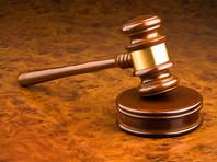 В Петербурге судебную переводчицу обвинили в заведомом искажении материалов уголовного дела