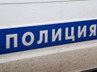 """Задержан замдиректора парк-отеля """"Сямозеро"""" и два инструктора"""