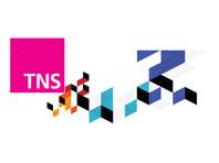 Из-за закона Госдумы британский холдинг WPP вынужден продать TNS Russia - главного телеизмерителя в России