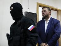 """28 июня """"Комсомольская правда"""" сообщала, что Александра Белых уволили с должности после ареста его брата"""