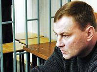 """Рядом с """"мостом Кадырова"""" в Петербурге появился портрет Юрия Буданова"""