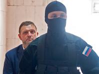 Суд арестовал кировского губернатора Белых до 24 августа