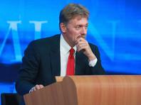 Ранее сегодня пресс-президента Дмитрий Песков заявил, что из-за ЧП в Карелии закон о госзакупках пересматривать не будут