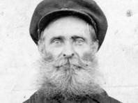 Правнук расстрелянного при Сталине крестьянина требует от ФСБ назвать палачей