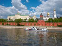 В Кремле утверждают, что не получали прошение о помиловании Алексея Пичугина