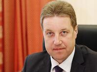 Экс-мэр Сыктывкара получил условный срок за махинации с землей
