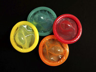 Росздравнадзор распорядился временно изъять презервативы Durex из продажи