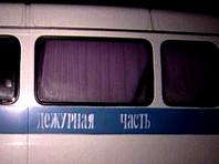 В Южно-Сахалинске пытаются идентифицировать мумию, найденную в подвале