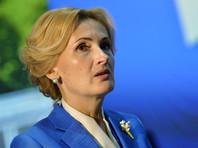 Госдумой эти проекты законов, которые предложили депутат Ирина Яровая и сенатор Виктор Озеров, были приняты 24 июня, несмотря на критику правозащитников и общественных деятелей