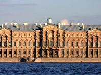 Ученые осушат часть Керченского пролива для раскопок древнего города