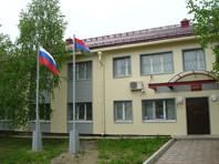 Суд отправил под домашний арест директора лагеря на Белом море в Карелии