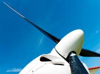 Пропавший на Алтае самолет найден: двое погибших, возбуждено дело