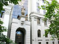 """Верховный суд отказался пересмотреть приговор по громкому делу """"Оборонсервиса"""""""