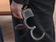 В Можайске задержали сотрудника СИЗО, который обеспечивал в заключении комфорт сыну Руслана Ямадаева