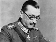 Вслед за мостом Кадырова в Петербурге появилась памятная доска финскому маршалу Маннергейму, воевавшему на стороне Гитлера