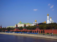 """В Кремле отмену контрсанкций России назвали """"благотворительностью"""""""