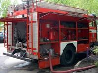 В Пермском крае сгорел частный приют для престарелых, двое погибших