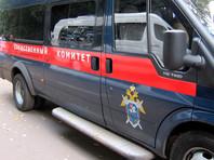 """Во Владивостоке задержали подозреваемых в избиении  корреспондента ВГТРК, и тот их """"уверенно опознал"""""""